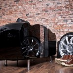 Car-Furniture-by-LA-Design-Studio-7