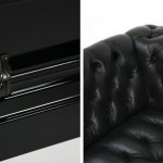 Coffin-Sofa-Anyone-5