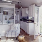Cottage-style-interior-design-2