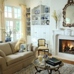 Cottage-style-interior-design-4