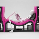 Creative-furniture-for-your-home-26
