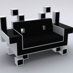 Creative-furniture-for-your-home-41