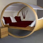 Creative-furniture-for-your-home-60
