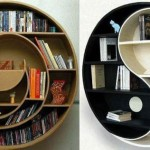 Creative-furniture-for-your-home-8