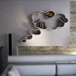 Dream-Bookshelf-Design-by-Dripta-2