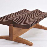 Eco-Bench3