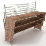 Eco-Bench9