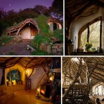 Eco-friendly-hobbit-house1