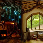 Eco-friendly-hobbit-house10