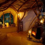 Eco-friendly-hobbit-house4