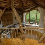 Eco-friendly-hobbit-house6