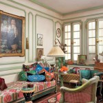 Flamboyant-and-Chic-Inside-Iris-Apfels-Home-1