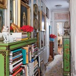 Flamboyant-and-Chic-Inside-Iris-Apfels-Home-2