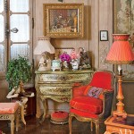 Flamboyant-and-Chic-Inside-Iris-Apfels-Home-3