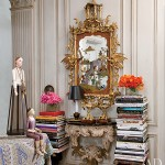 Flamboyant-and-Chic-Inside-Iris-Apfels-Home-4