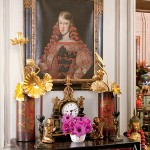 Flamboyant-and-Chic-Inside-Iris-Apfels-Home-6
