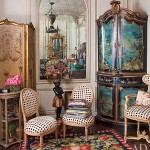 Flamboyant-and-Chic-Inside-Iris-Apfels-Home-8
