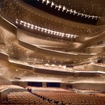 Guangzhou-Opera-House-by-Zaha-Hadid-10