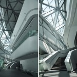 Guangzhou-Opera-House-by-Zaha-Hadid-2