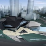 Guangzhou-Opera-House-by-Zaha-Hadid-5