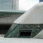 Guangzhou-Opera-House-by-Zaha-Hadid-6