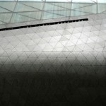 Guangzhou-Opera-House-by-Zaha-Hadid-7