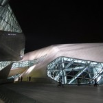 Guangzhou-Opera-House-by-Zaha-Hadid-8