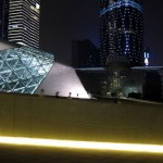 Guangzhou-Opera-House-by-Zaha-Hadid-9