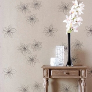Harlequin Wallpaper Spring 2011 Collection