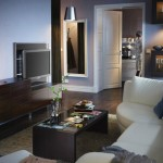 IKEA-living-room-design-ideas-2011-1