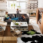 IKEA-living-room-design-ideas-2011-10