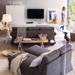 IKEA-living-room-design-ideas-2011-11