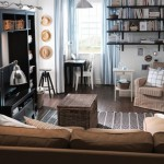 IKEA-living-room-design-ideas-2011-2