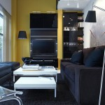 IKEA-living-room-design-ideas-2011-5