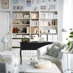 IKEA-living-room-design-ideas-2011-6