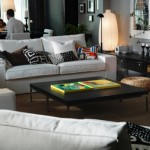 IKEA-living-room-design-ideas-2011-8