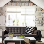IKEA-living-room-design-ideas-2011-9