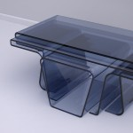 Jason-Phillips-and-Treforma-Glass-Nesting-Tables-3
