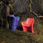 Karim-Rashid-Woopy-armchair-bar-stool-5