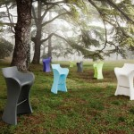 Karim-Rashid-Woopy-armchair-bar-stool-6
