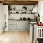 Kitchen-Remodeling-Tips-and-Ideas-1