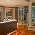 Kitchen-Remodeling-Tips-and-Ideas-2