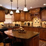 Kitchen-Remodeling-Tips-and-Ideas-3