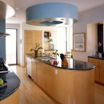 Kitchen-Remodeling-Tips-and-Ideas-4