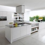 Kitchen-Remodeling-Tips-and-Ideas-7
