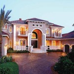 Luxury-Houses-2