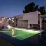 Luxury-Houses-3