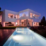Luxury-Houses-5