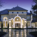 Luxury-Houses-6