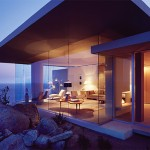 Luxury-Houses-8